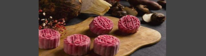 mooncakes featured image