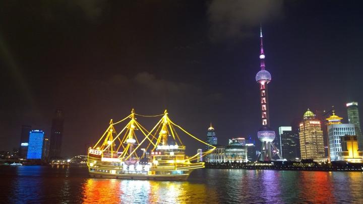 shanghai-420379_1280