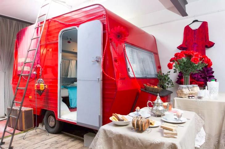 caravan-atelier-antwerp-airbnb