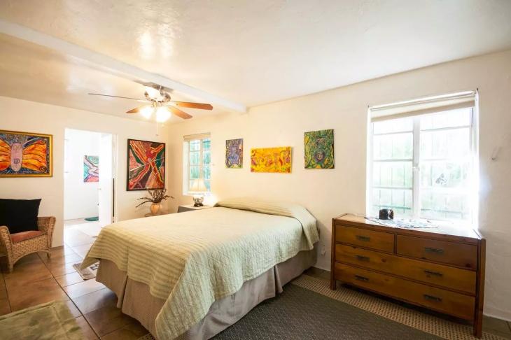 gaille-art-studio-airbnb
