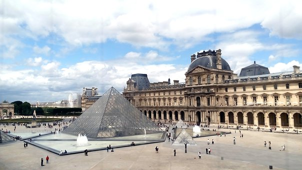 paris-france-1559208__340