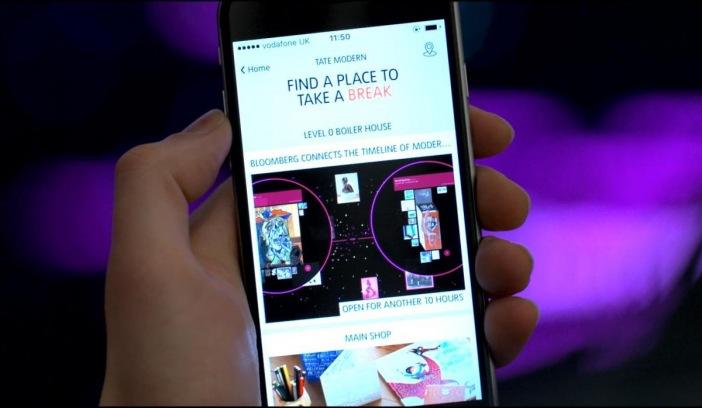 tate-modern-app