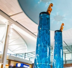 Image Courtesy : YVR.com