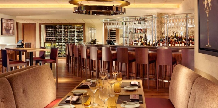 bar-boulud-london