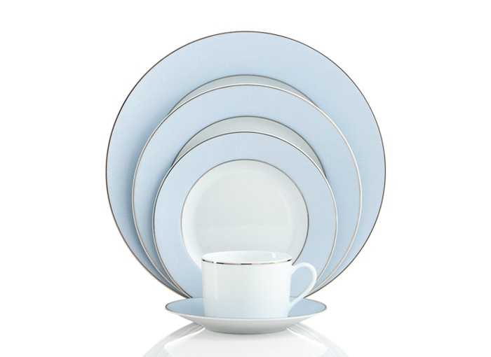 bernardaud-dune-dinner-set