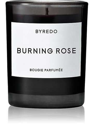 byredo-burning-rose