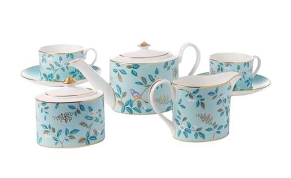 fortnums-camelia-tea-set