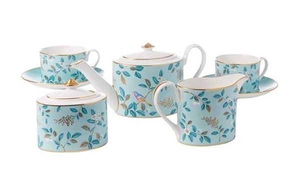 fortnums-camelia-tea-set