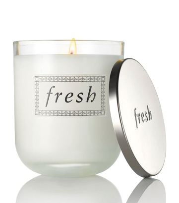 fresh-scented-candle