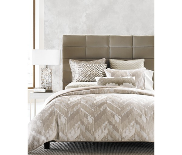 hotel-collection-duvet-macys