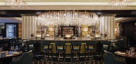 kaspars-bar-and-grill-the-savoy