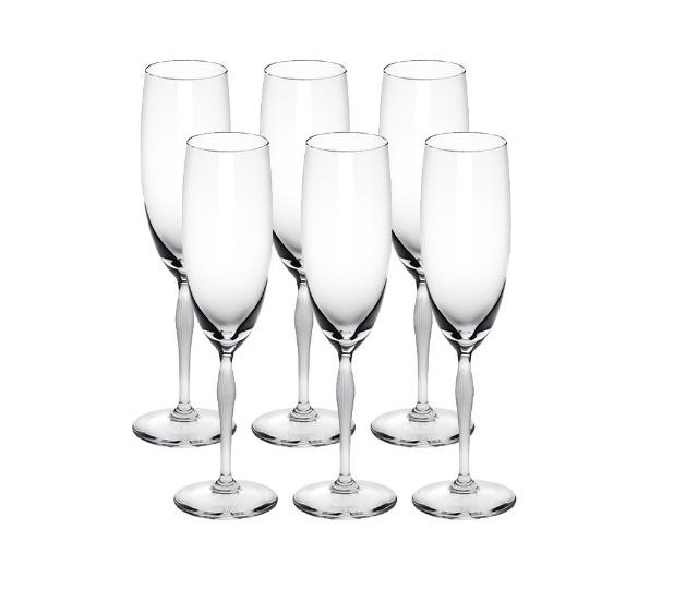 lalique-100-points-champagne-glass-set