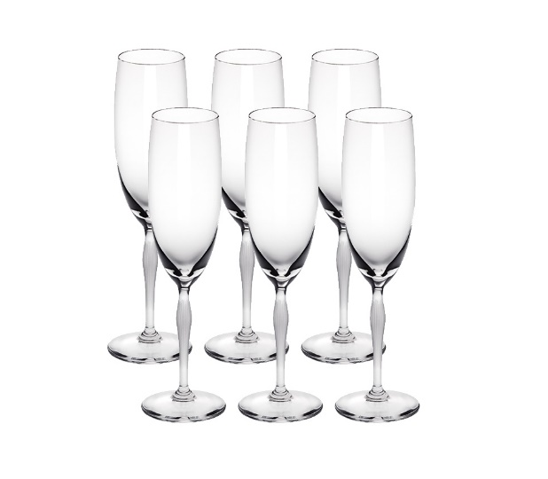 lalique-100-points-champagne-glass-set