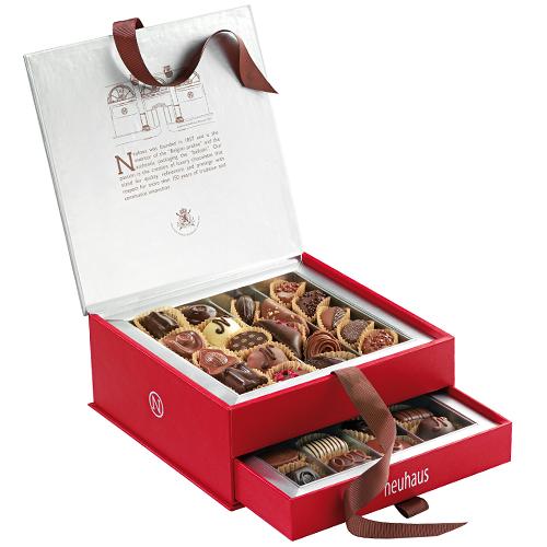 neuhaus-luxury-drawer-gift-box-40-pc