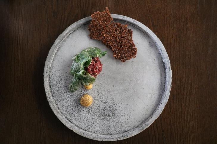 posh-the-gantry-restaurant-dish-1.-image-by-jarrad-seng-high-res.jpg.jpeg