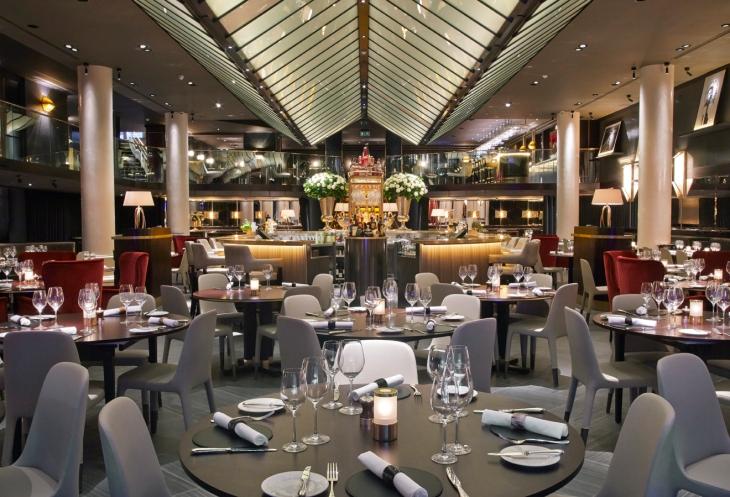 quaglinos_restaurant