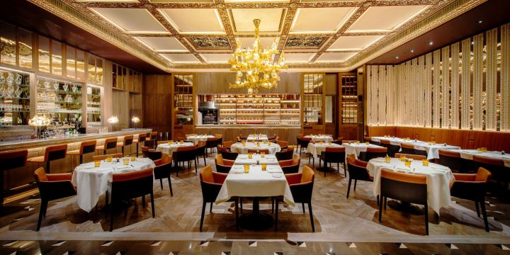 the-dorchester-the-grill-at-the-dorchester