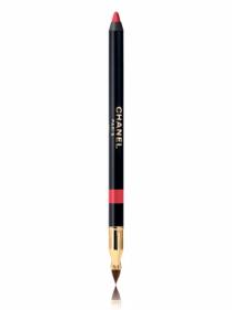 Chanel Le Crayon Levres Lip Liner