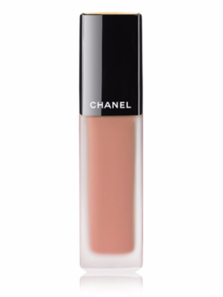 Chanel Matte Liquid Lip Colour