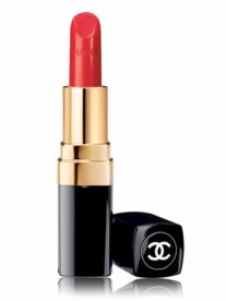 Chanel Ultra Hydrating Lip Colour