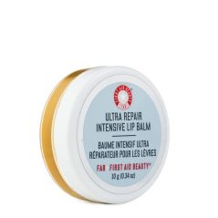First Aid Beauty ultra-repair-intensive-lip-balm