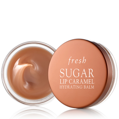 Fresh Lip caramel Hydrating balm