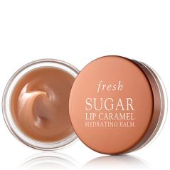 Fresh Lip caramel Hydrating balm