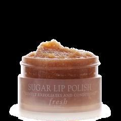 Fresh Lip Sugar Scrub