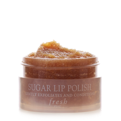 Fresh Lip Sugar Scrub