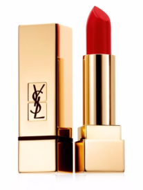 YSL Rouge Pur Couture The Mat