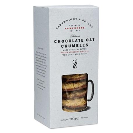 3647-CB-biscuitschocolateoatcrumbles