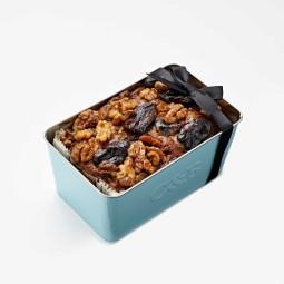 4476-c_b-date-walnut-loaf-cake