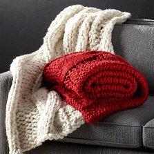 cozy-knit-ivory-throw (1)