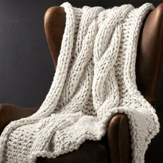cozy-knit-ivory-throw