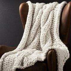 cozy-knit-ivory-throw