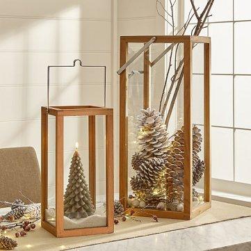 crosby-teak-wood-lanterns