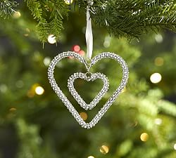 double-hanging-heart-ornament-j