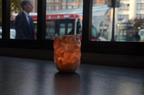 The Hawthorne Bar, Boston