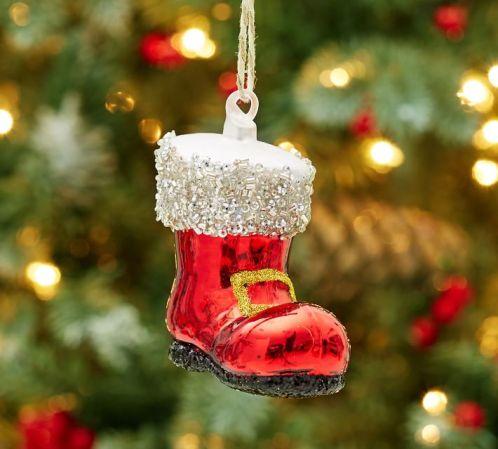 german-glitter-santa-boot-ornament-o