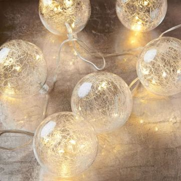 led-string-lights-silver-clip-c