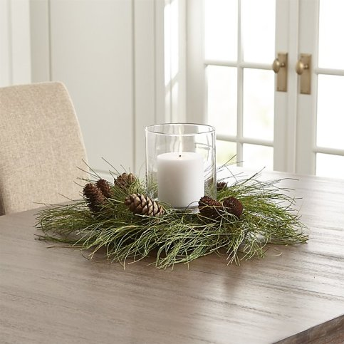 long-needle-pine-spray-wreath-18