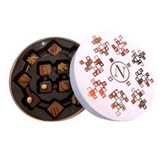 Neuhaus Noble Nuts 2