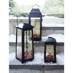 petaluma-black-metal-lanterns (1)