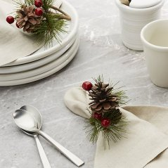 pine-bough-napkin-ring