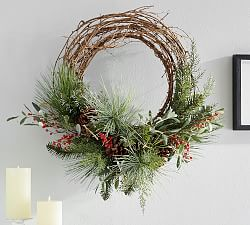 red-berry-pine-home-decor-24-wreath-j