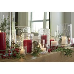 red-jingle-bell-garland (1)