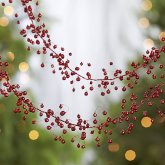 red-jingle-bell-garland