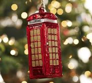 red-telephone-booth-ornament-j