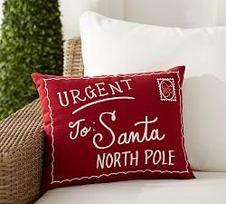 santa-letter-indoor-outdoor-pillow-j
