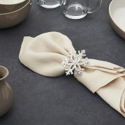 snowflake-napkin-ring